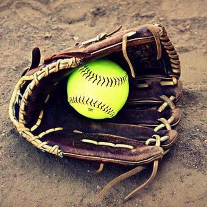 Picture of 2 Day Softball Skills Camp