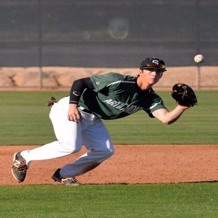 Picture for category Baseball